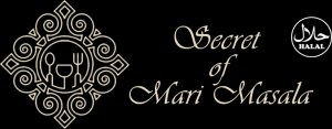 Secret of Mari